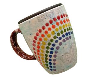 Cary Dreamer Travel Mug