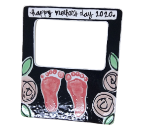Cary Mother's Day Frame