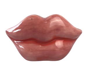 Cary Lip Gloss Lips Bank