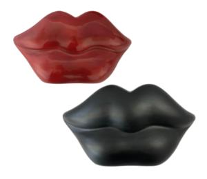 Cary Specialty Lips Bank